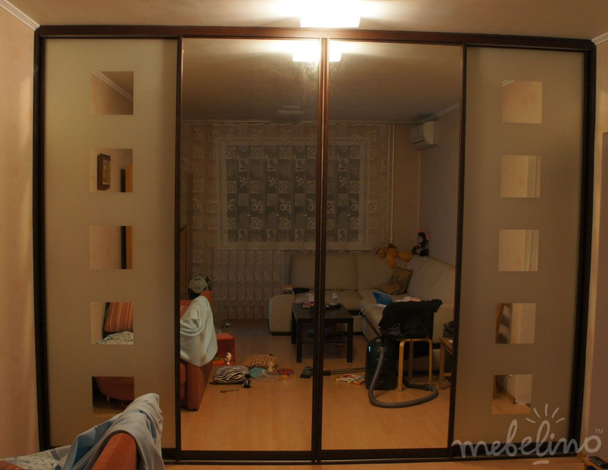 Купить шкаф купе в спальню фото шкафы в спальню на заказ