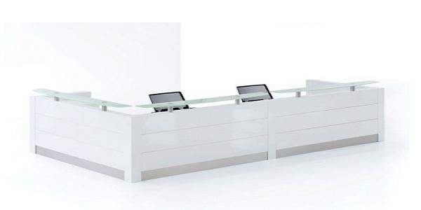reception-main-page(12)