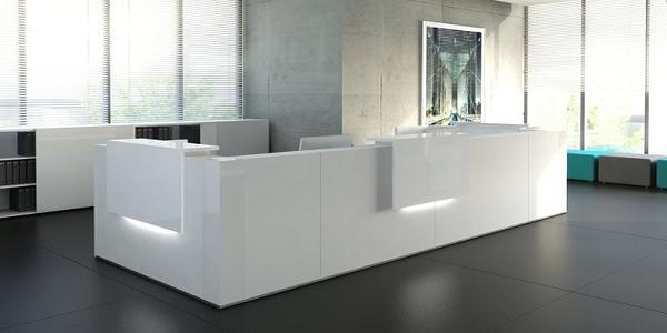 reception-main-page(14)