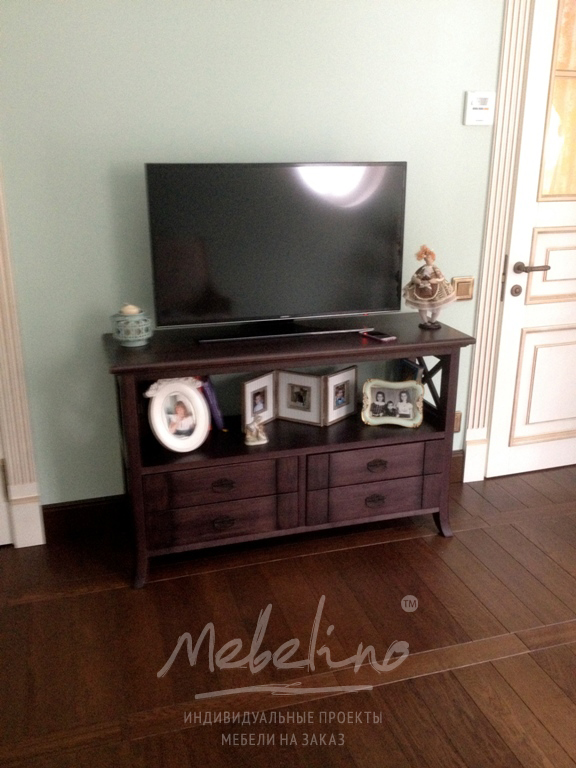 Видео изготовление мебельных фасадов